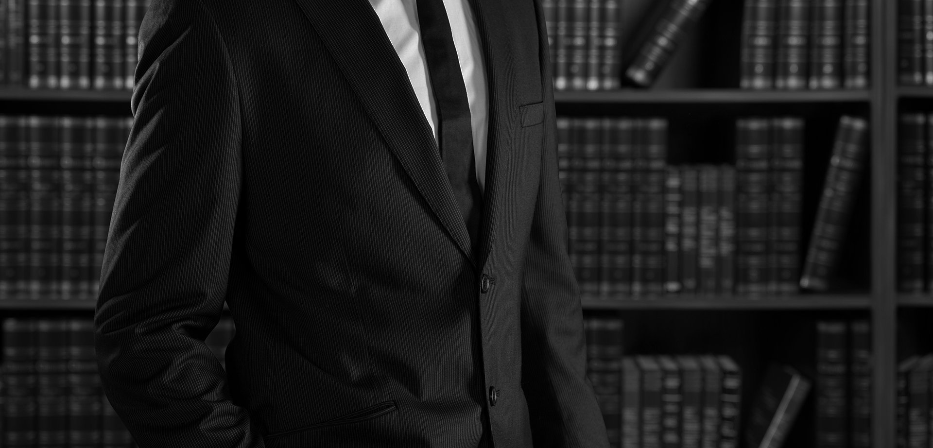The Law Office Of Kenneth J Amoriggi Lawyer Services